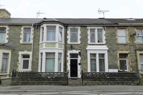 2 bedroom apartment for sale - Cowbridge Road Bridgend CF31 3DH