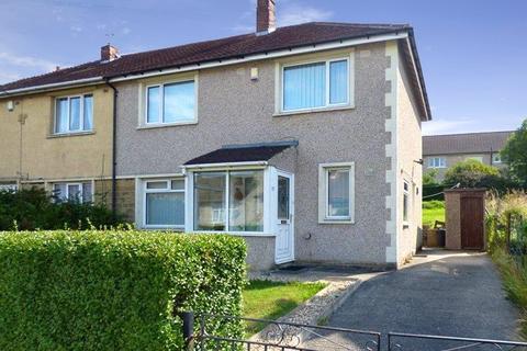 3 bedroom semi-detached house for sale - Everest Avenue, Shipley, West Yorkshire