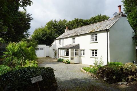 3 bedroom detached house for sale - Launceston