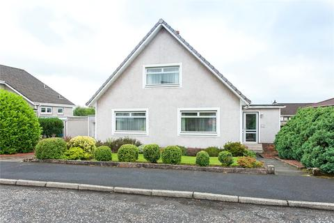 3 bedroom house for sale - Darvel Drive, Newton Mearns, Glasgow