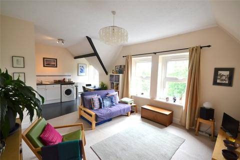 1 bedroom apartment for sale - Oak Court, Oakfield Street, Roath, Cardiff, CF24