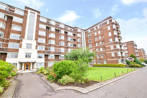 4 bedroom apartment for sale - 2nd Floor, Kelvin Court, Anniesland, Glasgow