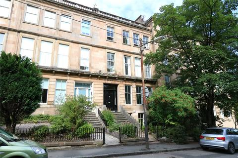 3 bedroom apartment for sale - 2/1, Hillhead Street, Hillhead, Glasgow