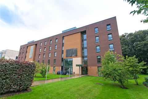 2 bedroom apartment for sale - 1/2, Haggs Gate, Pollokshaws