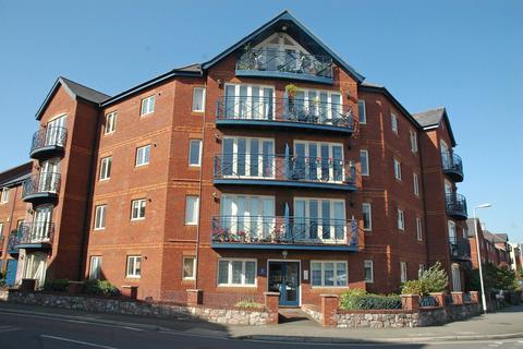 2 bedroom flat to rent - Haven Road, Exeter, Devon
