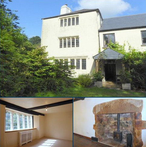 2 bedroom cottage to rent - Tudor Cottage, Buckland Barton House, Newton Abbot
