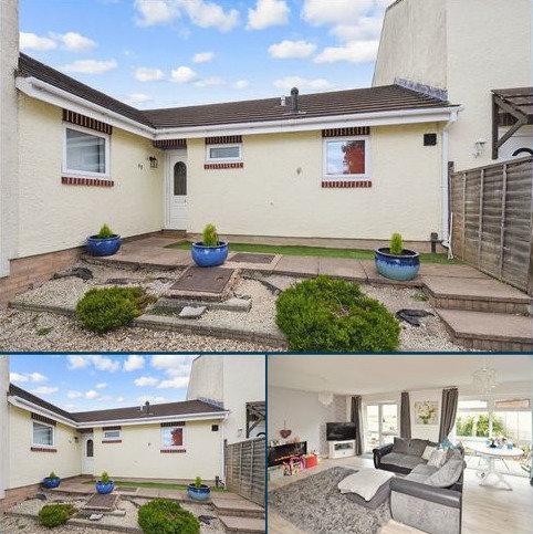 2 bedroom bungalow for sale - Newton Abbot