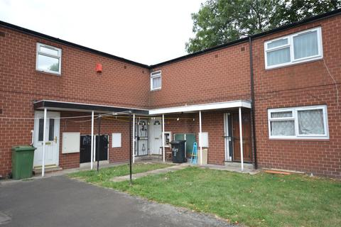 1 bedroom apartment for sale - Northcote Drive, Leeds, West Yorkshire