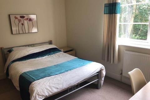 1 bedroom house share to rent - Caversham Place, Sutton Coldfield, Birmingham