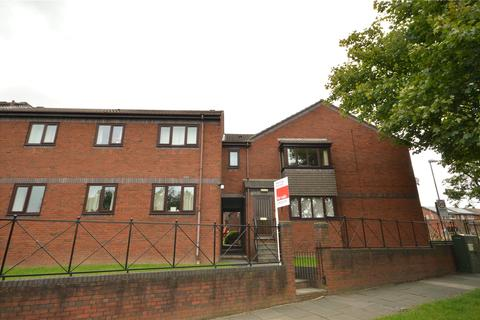 2 bedroom apartment for sale - Shaw Royd Court, Yeadon, Leeds, West Yorkshire
