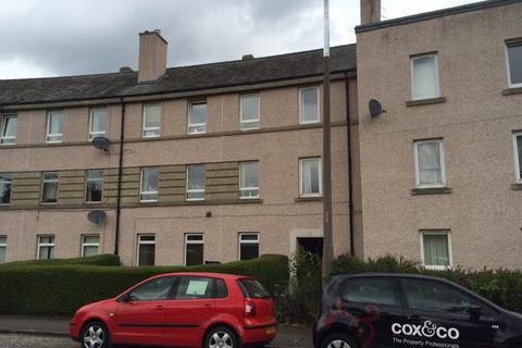 2 bedroom house to rent - Whitson Crescent, Edinburgh,