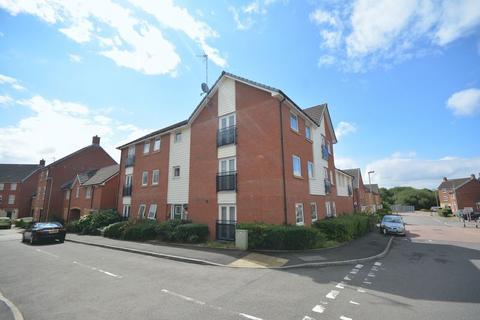 1 bedroom apartment for sale - 270 Longacres, Brackla, Bridgend, CF31 2DH