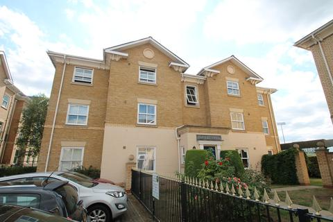 2 bedroom apartment to rent - County Place, Chelmsford