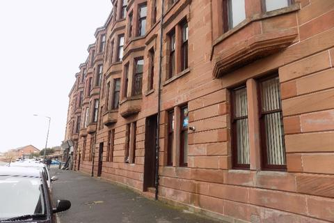 1 bedroom flat to rent - Burghead Place , Govan, Glasgow, G51 4QN