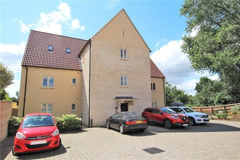 2 bedroom apartment for sale - Fortescue Street, Norton St. Philip, Bath, Somerset, BA2