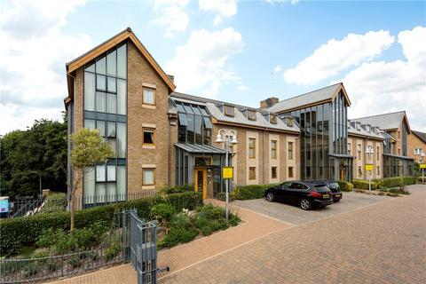 2 bedroom apartment for sale - Marlborough Wharf, Marlborough Grove, York, YO10