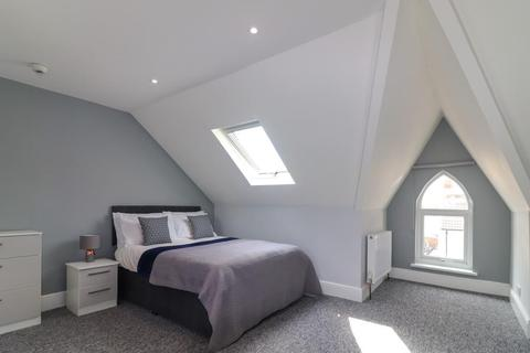 1 bedroom house share to rent - Granville Street, Hull, East Riding of Yorkshire, HU3 6BB