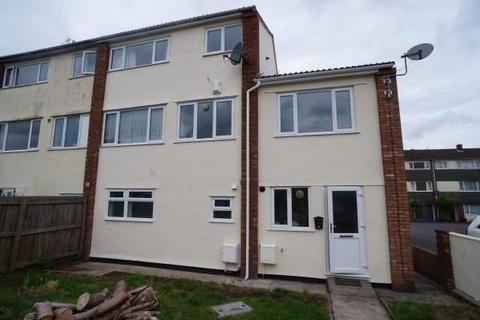 3 bedroom house to rent - Eaton Close, Fishponds, Bristol, BS16 3XL