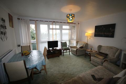 2 bedroom apartment to rent - Nethersole Close , Canterbury