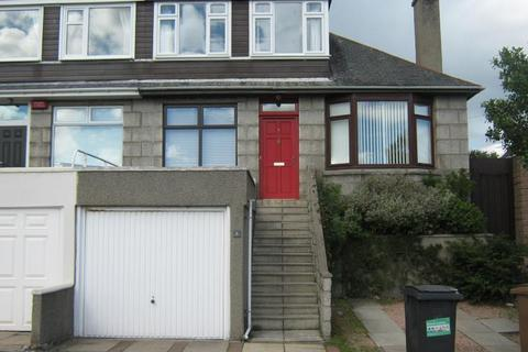 4 bedroom flat to rent - Donmouth Road, Aberdeen