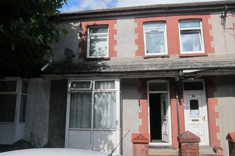 1 bedroom house to rent - Broadway, Treforest, Pontypridd