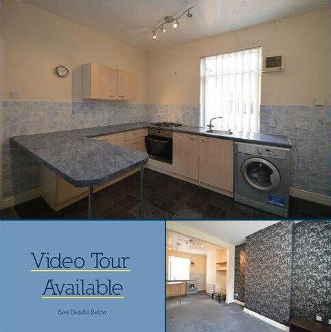 1 bedroom apartment to rent - Balderton Gate, Newark