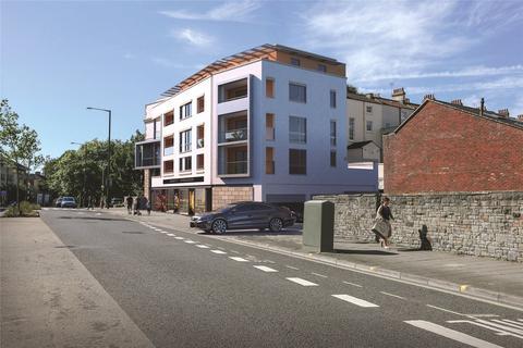 2 bedroom flat for sale - Apartment 11, Tempus, 40 Whiteladies Road, Clifton, Bristol, BS8