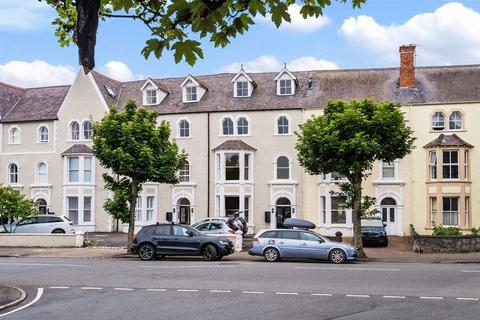 1 bedroom apartment for sale - 5 Augusta Street, Llandudno