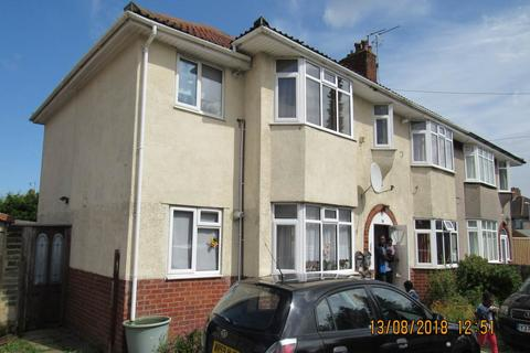 1 bedroom flat to rent - Monks Park Avenue, Horfield, Bristol