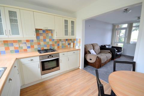 1 bedroom flat to rent - Cockerham Lane, Barnsley, S75