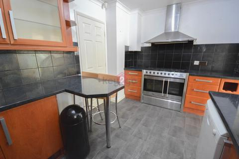 3 bedroom semi-detached house for sale - Blackdown Close, Waterthorpe, Sheffield, S20