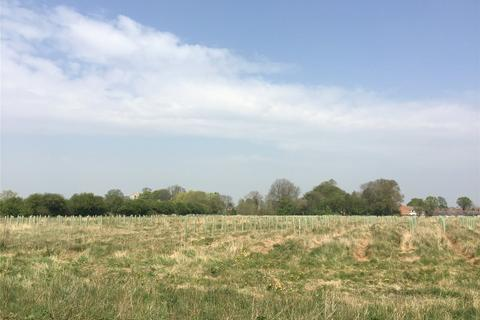 Land for sale - Lot 1: Land At Bubwith, Bubwith, Selby, North Yorkshire, YO8