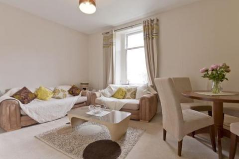 1 bedroom flat to rent - 23d Spa Street, Aberdeen, AB25 1PU