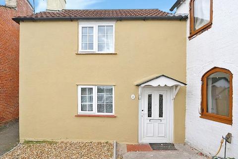 2 bedroom cottage to rent - Norleaze, Heywood, Westbury