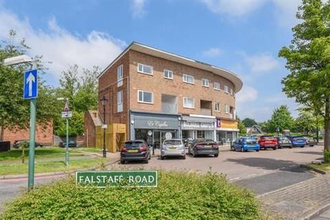 2 bedroom flat for sale - Stratford Road, Shirley, B90