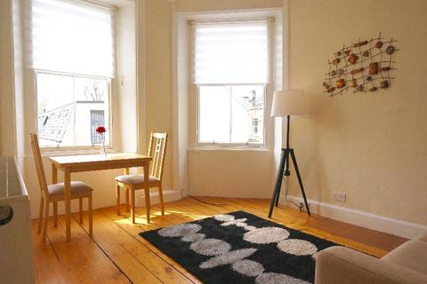 1 bedroom flat to rent - Sciennes House Place, Marchmont, Edinburgh, EH9 1NW