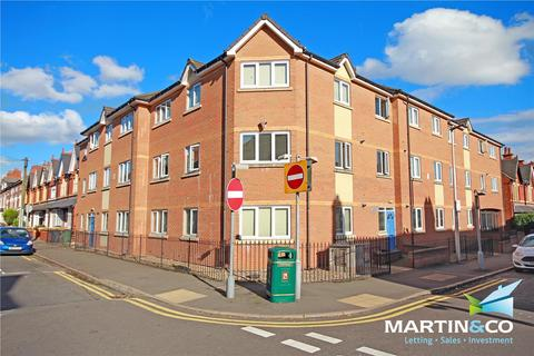 2 bedroom apartment to rent - Noble House, Anderson Road, Bearwood, B66