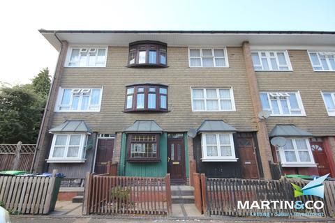 1 bedroom house share to rent - Thomas Crescent, Smethwick, B66