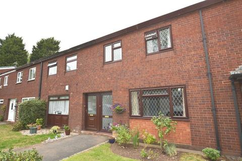 3 bedroom terraced house for sale - Haunchwood Drive, Sutton Coldfield