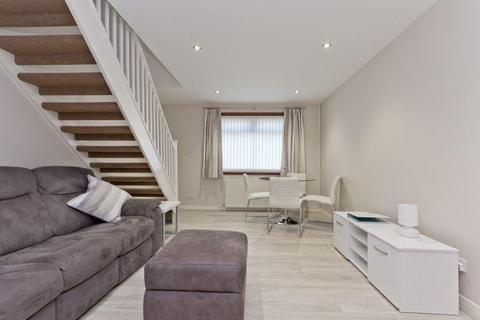 2 bedroom semi-detached house to rent - Ashwood Grove, Brdige of Don, AB22