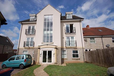 2 bedroom flat for sale - Dragonfly Close, Kingswood, Bristol, BS15 8JR