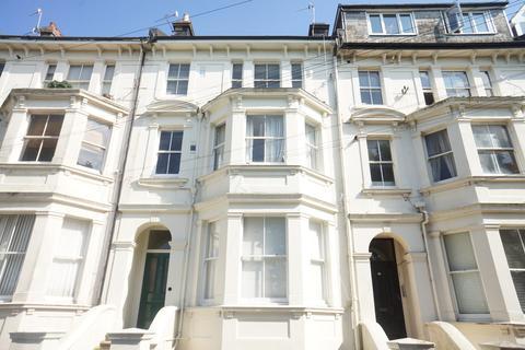 1 bedroom apartment to rent - Walpole Terrace , Brighton