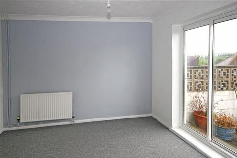 4 bedroom end of terrace house to rent - Auckland Drive, Brighton