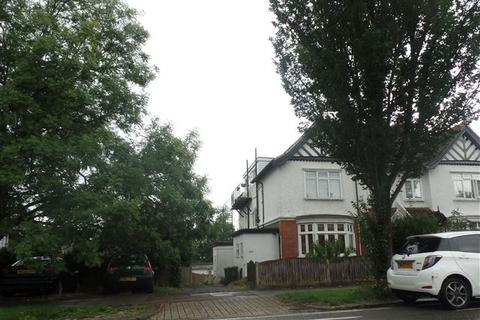 1 bedroom flat to rent - Dyke Road, Hove