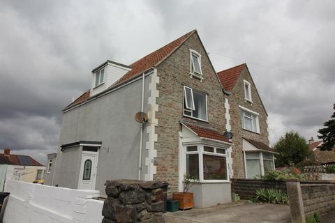 2 bedroom flat for sale - Mayfield Park, Fishponds, Bristol, BS16 3NN