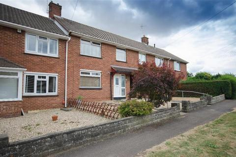 3 bedroom terraced house for sale - Dibden Road, Downend, BS16 6UD