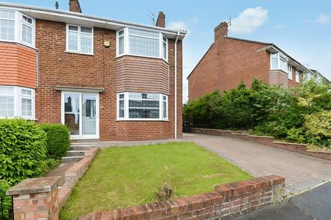 3 bedroom terraced house for sale - Ilchester Crescent, Bristol