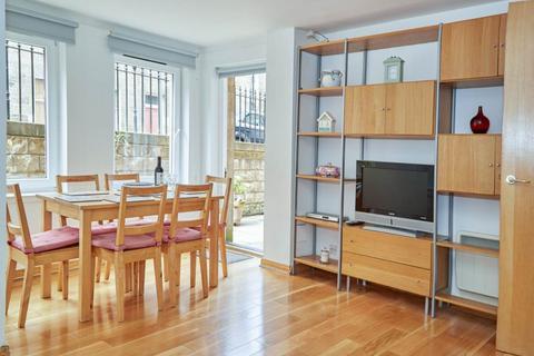 2 bedroom house to rent - Gayfield Street, New Town, Edinburgh