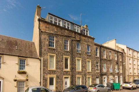 1 bedroom flat to rent - Steads Place, Leith, Edinburgh