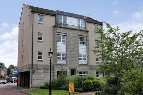 2 bedroom flat to rent - Charles Street, Aberdeen,